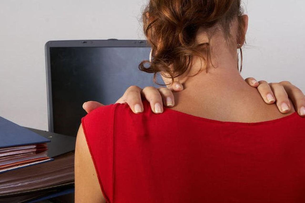 Jeu Vidéo et maux de dos : que faire