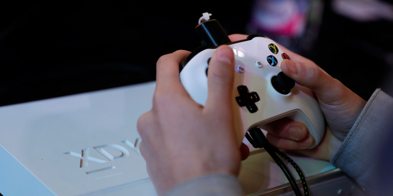 Qui-sont-les-joueurs-de-jeux-video-en-France