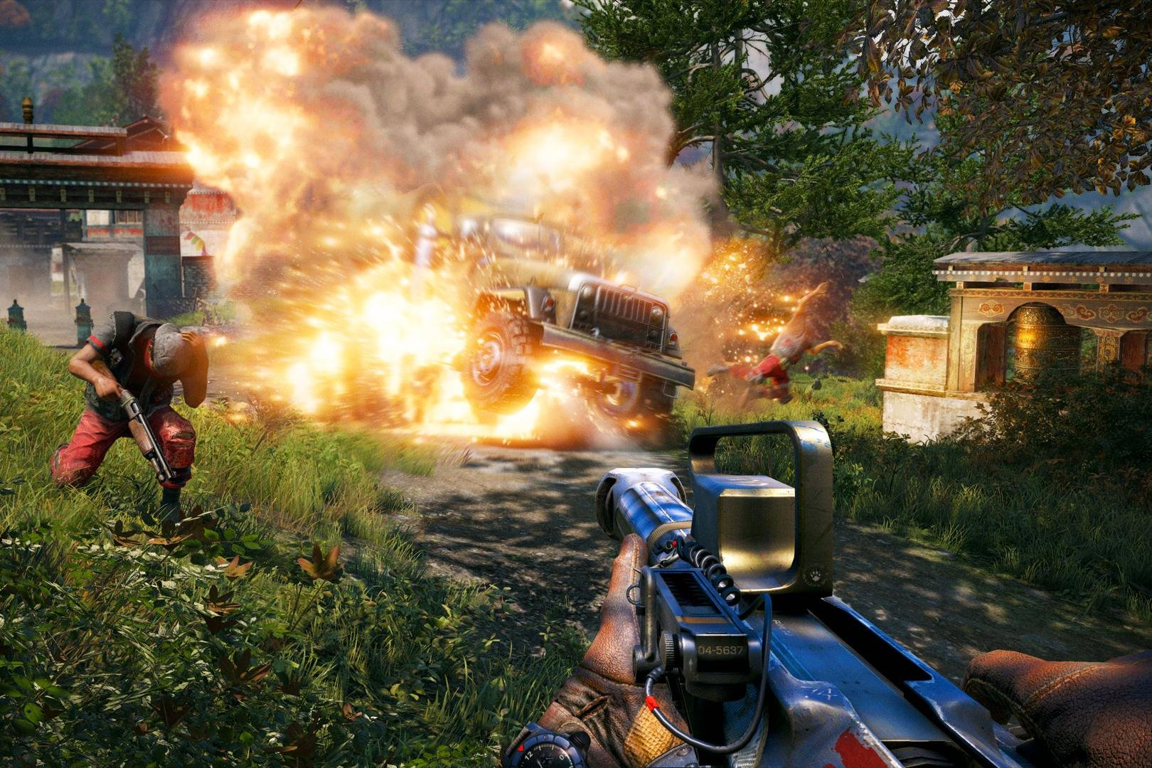 far-cry-4-preview-jeu-video